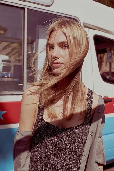 american-vintage_look_zomer_0002_amv_lookbook_ss18_FR_19