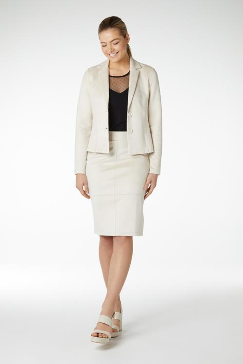 Juffrouw Jansen ss21